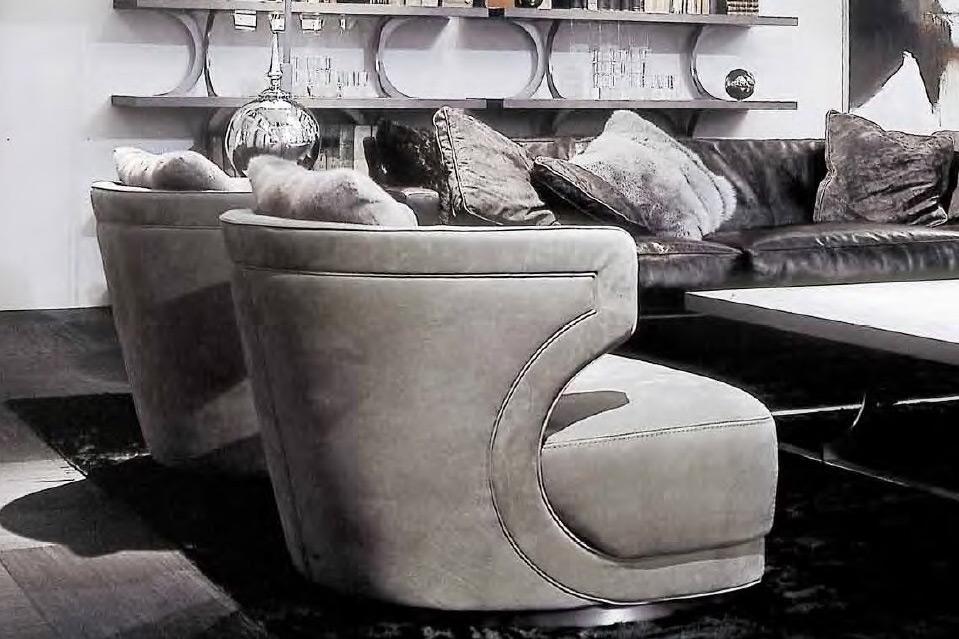 Кресло Филини