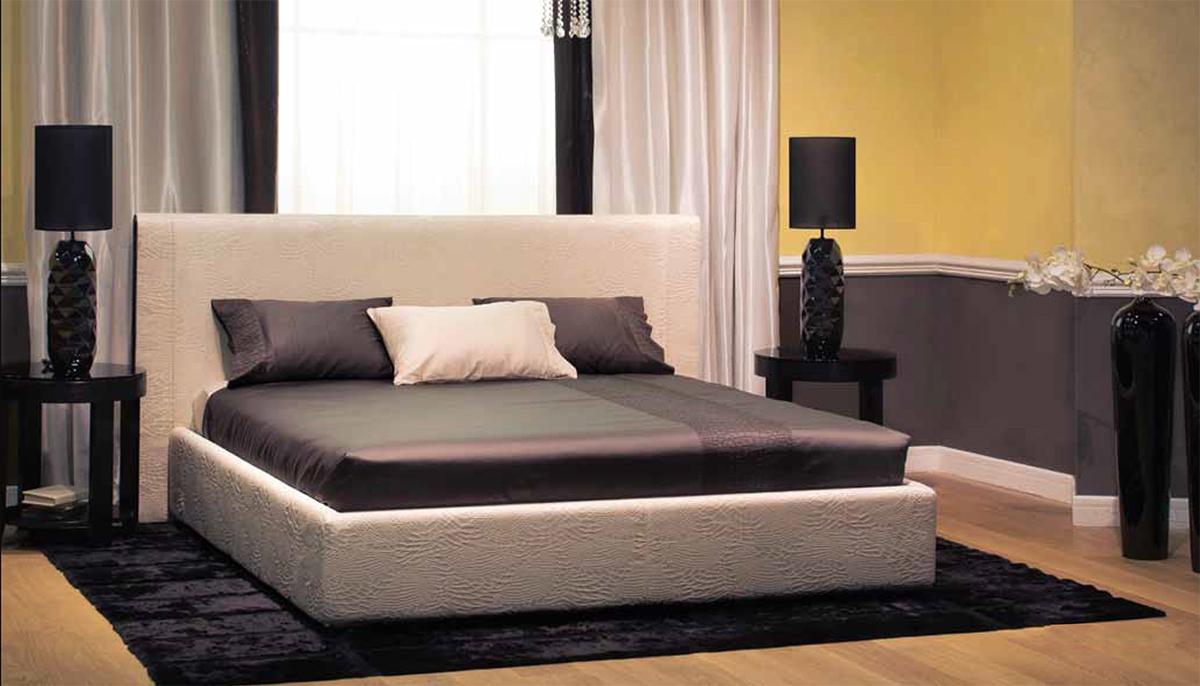 Кровать «Вивьен»