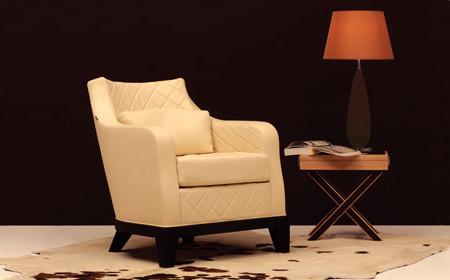Кресло «Кедди»