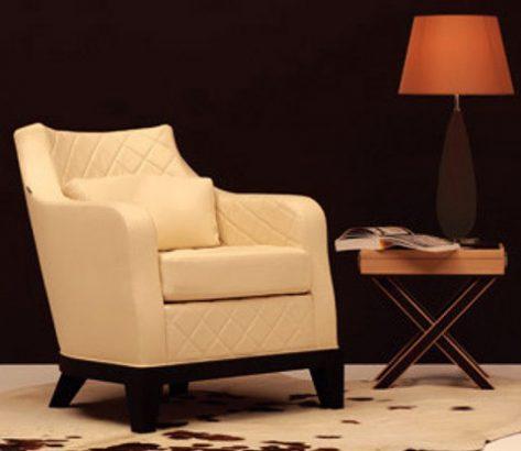Кресло Кедди под заказ