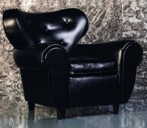 Кресло «Миллер»