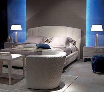 Кровать «Милано»