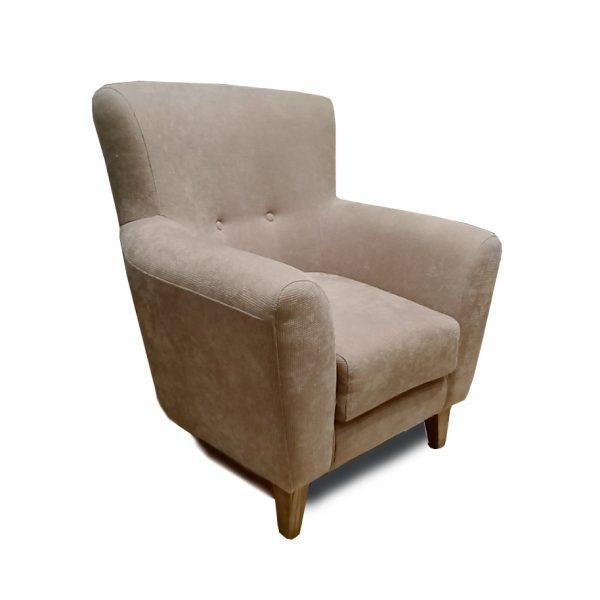 Кресло-Аркенсо