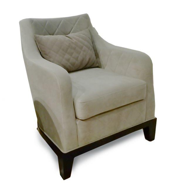 Кресло-Кедди