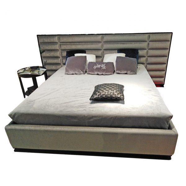 Кровать Хьюстон